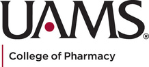 UAMS College of Pharmacy Logo