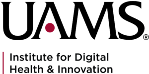Institute for Digital Health & Innovation Logo